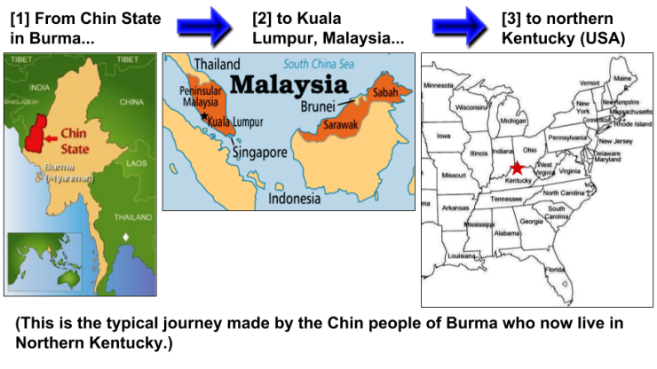 Home Page Maps (PNG)