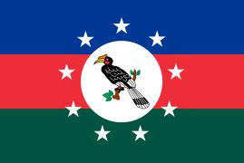 Chin Organization of Northern Kentucky